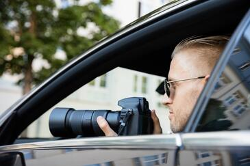 How Private Investigators Help People & Businesses