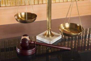 Private Investigation for Criminal Defense