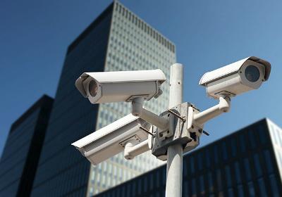 outdoor_security_cameras_small-2